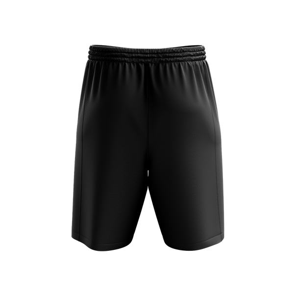 AmpedUp Gaming Shorts