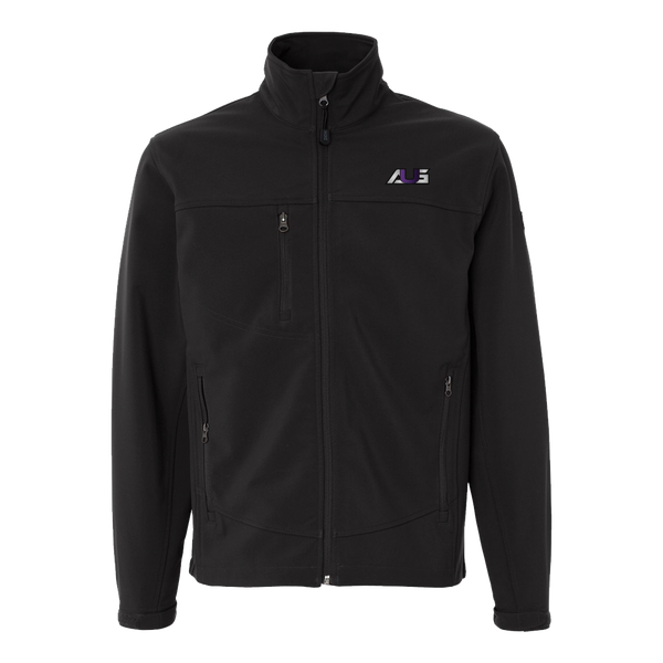 AmpedUp Gaming Soft Shell Jacket