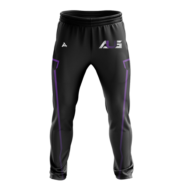 AmpedUp Gaming Sublimated Sweatpants