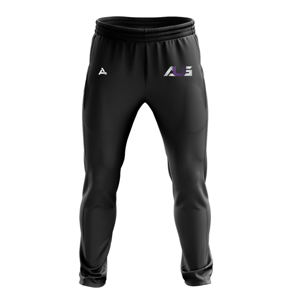 AmpedUp Gaming Sweatpants