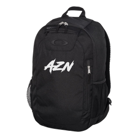 AZN Clan Backpack