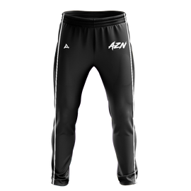 AZN Clan Sublimated Sweatpants