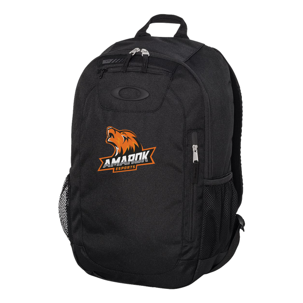 Amarok Esports Backpack