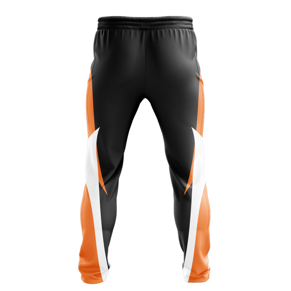 Amarok Esports Sublimated Sweatpants