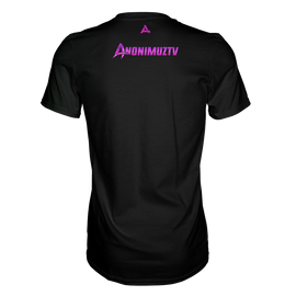 AnonimuzTV T-Shirt