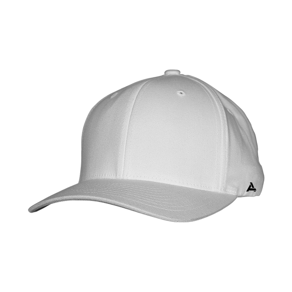 Custom Adjustable Flexfit Hat