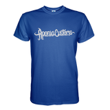 Aporia Customs Signature T-Shirt