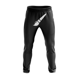 D&D Sweatpants Design