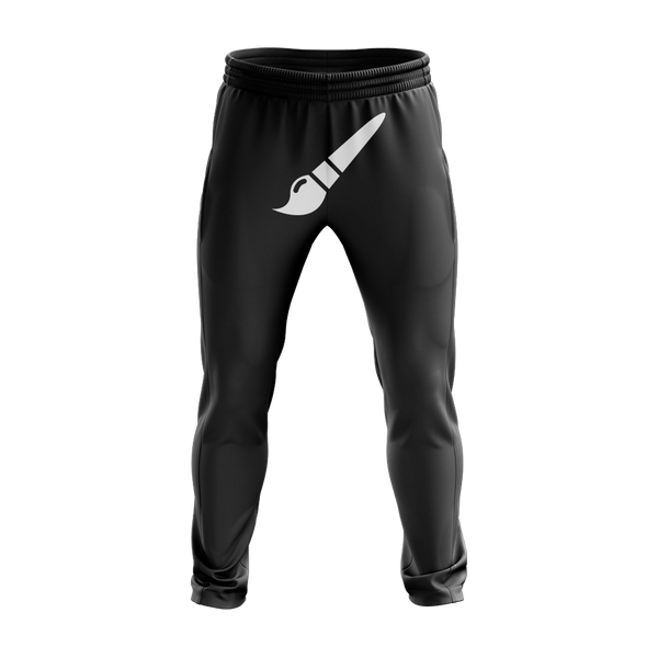 Sweatpants Design