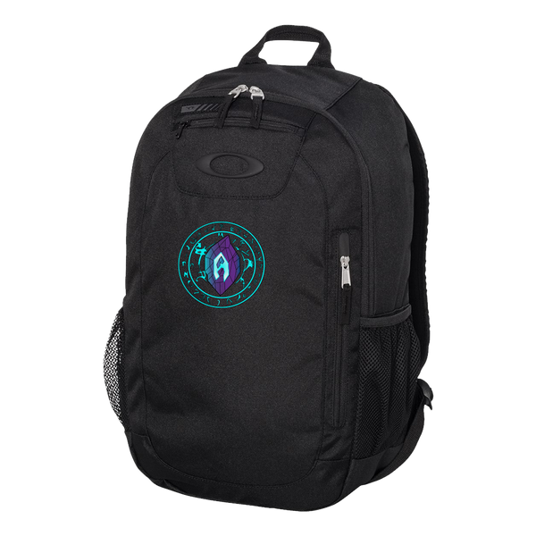 Arcanixcz Backpack