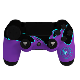 Arcanixcz PlayStation 4 Controller