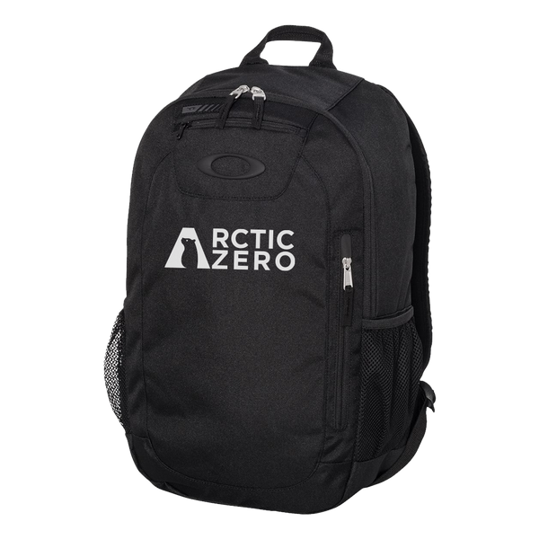 Arctic Zero Backpack