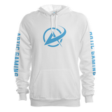Artic Gaming Sleeved Hoodie