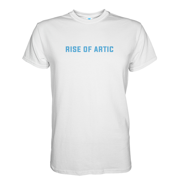 Artic Gaming 'Rise of Artic' T-Shirt