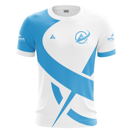 Artic Gaming Short Sleeve Jersey