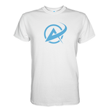 Artic Gaming T-Shirt