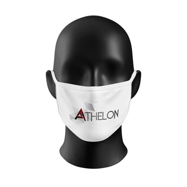 Athelon Face Mask