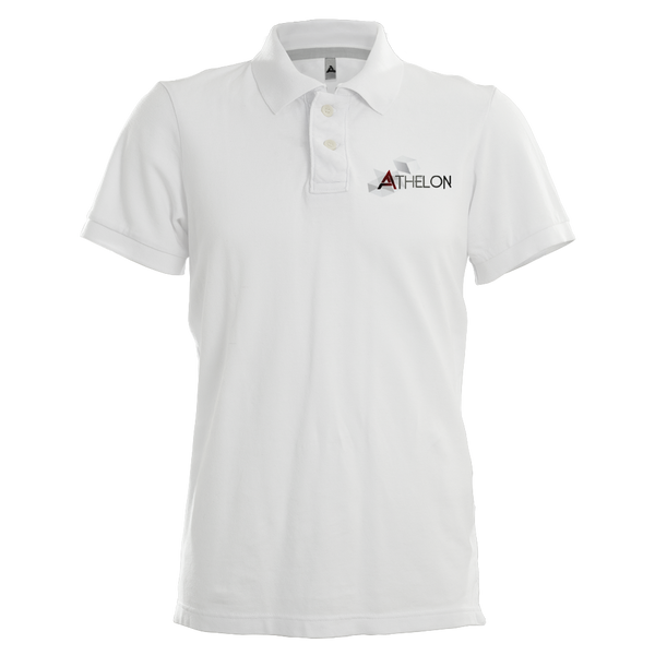 Athelon Polo Shirt