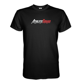 AthleteSquad T-Shirt