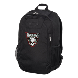 AvengeGG Backpack