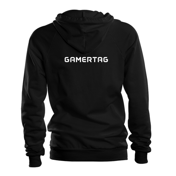 AvengeGG 'Tag' Hoodie