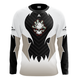 AvengeGG Long Sleeve Jersey