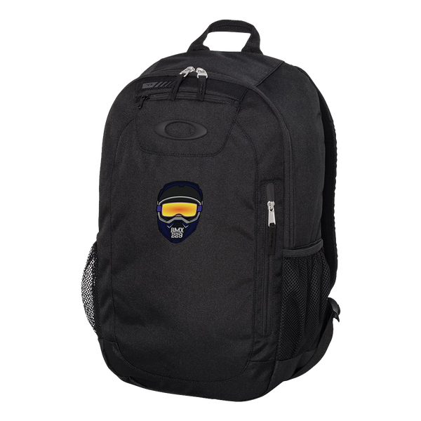 BMX229 Backpack