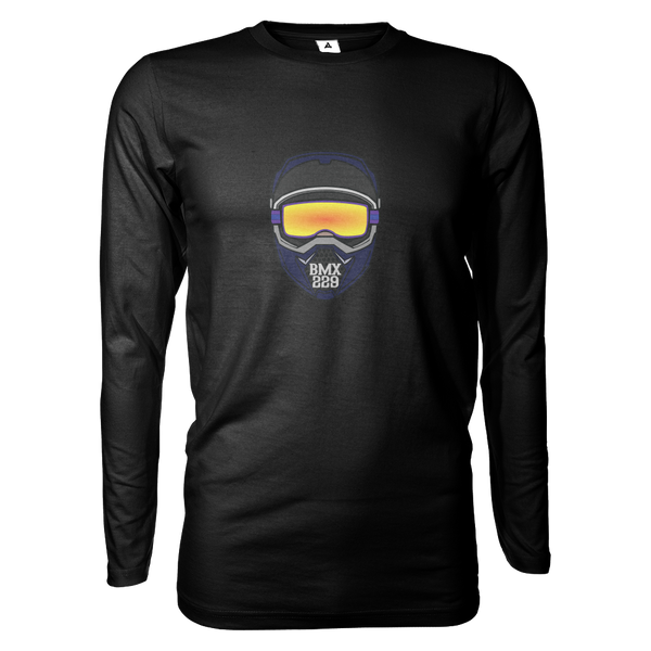 BMX229 Long Sleeve Shirt