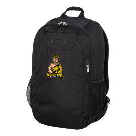 Brighter Visions Backpack