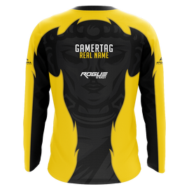 Brighter Visions Long Sleeve Jersey