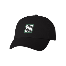 BVR Dad Hat