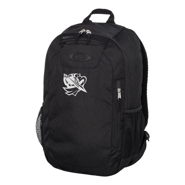 Blackknight232 Backpack