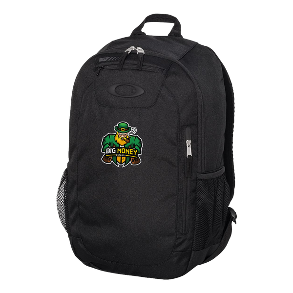 Big Money Esports Backpack