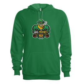 Big Money Esports Hoodie