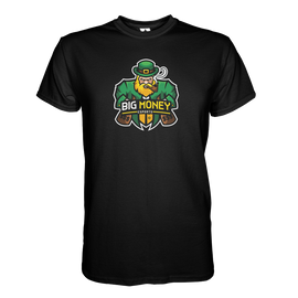 Big Money Esports T-Shirt