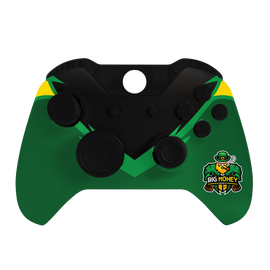 Big Money Esports Xbox One Controller