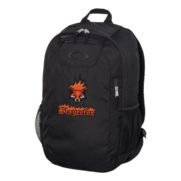 Blayzefox Backpack