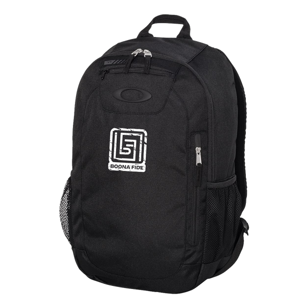 Boona Fide Backpack