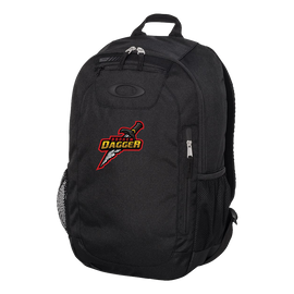 Broken Dagger Backpack