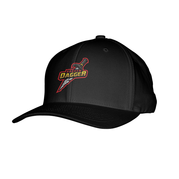 Broken Dagger Flexfit Hat
