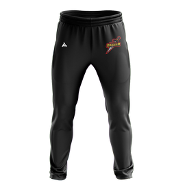 Broken Dagger Sweatpants