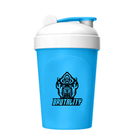 Brutality Gaming Shaker Cup