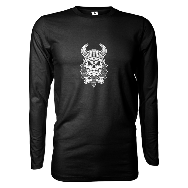 cerbb64 Long Sleeve Shirt