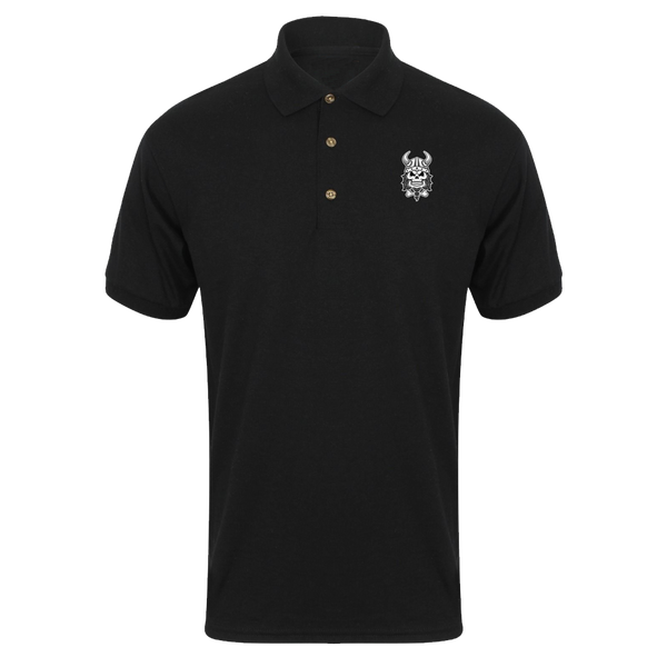 cerbb64 Polo Shirt