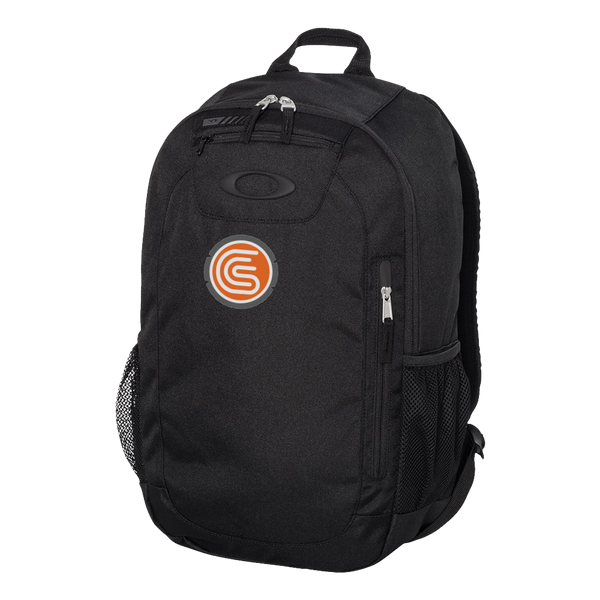 CSS Backpack