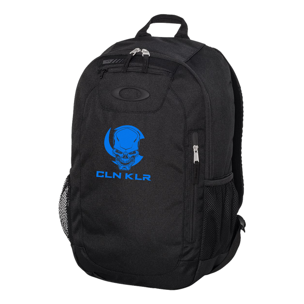 CLN KLR Backpack