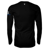 CLN KLR Long Sleeve T-Shirt