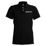 REB RTH Polo Shirt