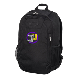 Champion Uprise Backpack