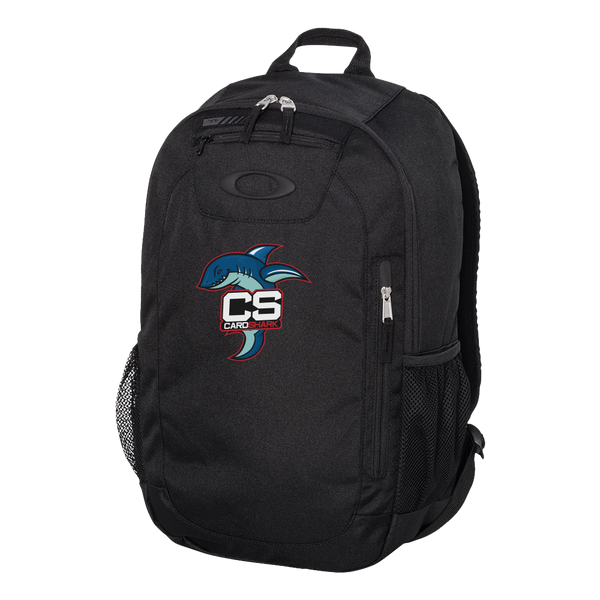 CardShark Backpack